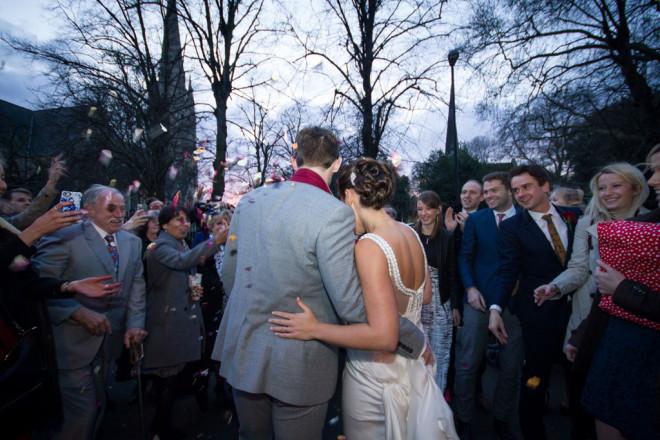 Adam Weatherley Wedding photographer The Zetter Townhouse London 05
